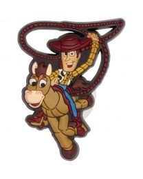 Toy Story™ Woody™