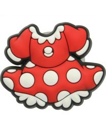 Minnie Mouse Pack