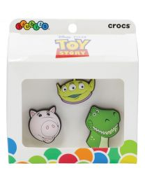 Toy Story 3-Pack