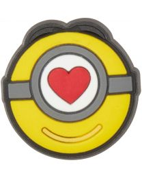Minions™ Stuart Love Icon