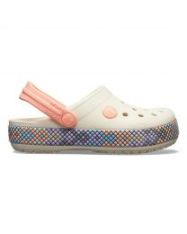 Kids' Crocband™ Gallery Clog