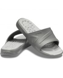 Unisex Reviva™ Slide