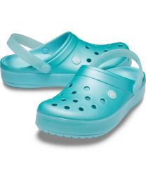 Unisex Crocband™ Ice Pop Clog