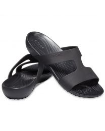 Women's Crocs Serena Slide