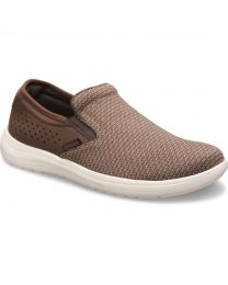 Men's Crocs Reviva™ Slip-On