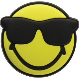 Smiley Brand Sunglasses