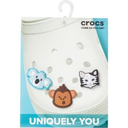 Trendy Animal 3-Pack