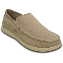 Men's Santa Cruz Clean-Cut Loafer
