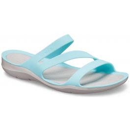 Women's Swiftwater™ Sandal