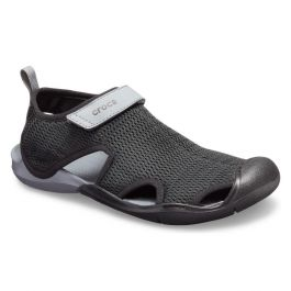 Women's Swiftwater™ Mesh Sandal