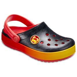 Kids' Crocband™ Chinese New Year Clogs