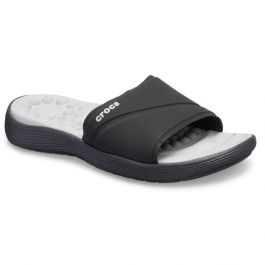 Women's Reviva™ Slide