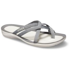 Women's Swiftwater™ Webbing Flip