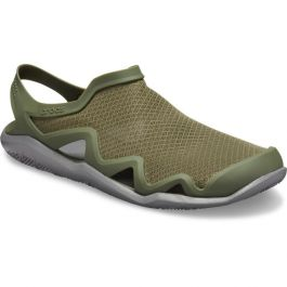 Men's Swiftwater™ Mesh Wave