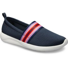 Women's LiteRide™ Mesh Slip-On