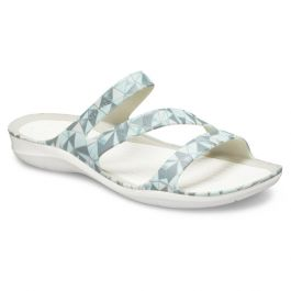 Women's Swiftwater™ Printed Sandal