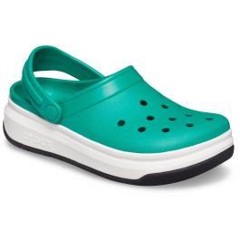 Unisex Crocband™ Full Force Clog