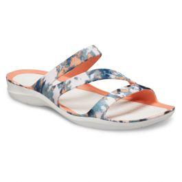 Women's Swiftwater™ Tie-Dye Mania Sandal