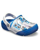 Kids' Crocs Fun Lab R2D2 OL Clog