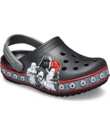 Kids' Crocs Fun Lab Empire Band Clog