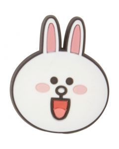 LINE Friends Cony
